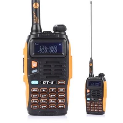 Radio Baofeng GT-3 mark II