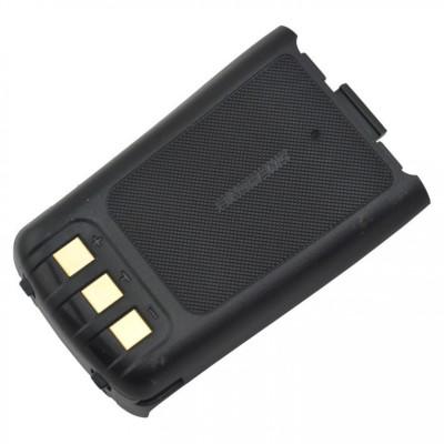 Bateria Baofeng A52 - Pofung B-580T